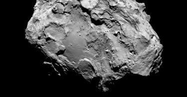 rosetta-2-140806-comet-rosetta-mn-1145_8b4db6cce4d7877e1f6a67141dbd2b06