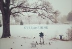 over the rhine blood oranges in the snow album cover feature