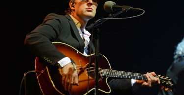 joe bonamassa featured
