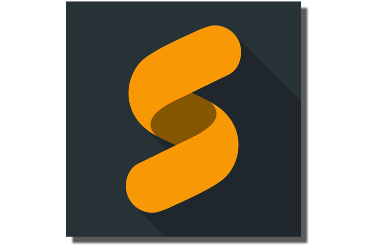 fyuse-spacial-photography-app-android-ios-app-store-1