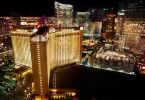 ces-2015-things-to-do-in-las-vegas