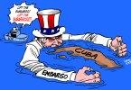 embargo_caricature