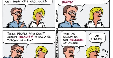 measles-epidemic-Some Forms of Irrationality Are OK