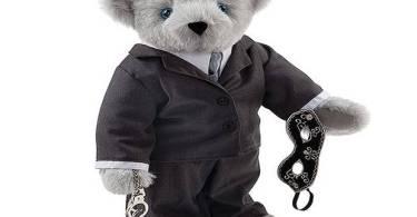 50-shades-of-grey-teddy-bear