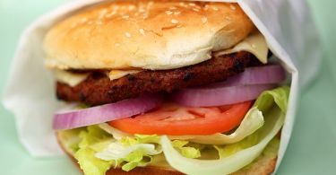 The Right Way to Eat Animals Jason Dias anewdomain image wikimedia commons
