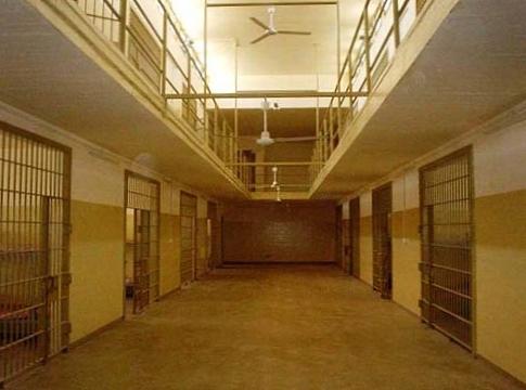 torture-photos-abu-ghraib