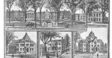 death-of-the-university-historic-brown-photo-wikimedia-commons