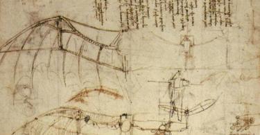 flying-machine-planes-leonardo-davinci