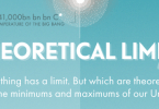 theoretical limits