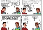 right to beat you ted rall