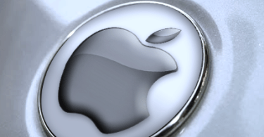 apple car news first look
