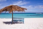 travel destinations beach featured