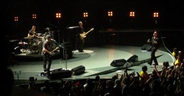 U2_April_1st_Anaheim