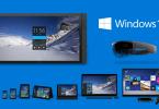 The Universal Windows 10 Platform microsoft