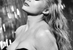 anita ekberg sexy actresses featured