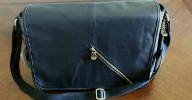 "jill-e design sasha 13"" laptop bag featured"