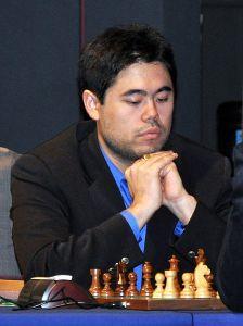 448px-London_Chess_Classic_2010_Nakamura_01