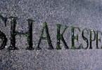 kill shakespeare feautred