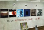 yourwaytomusic.com, Rush Retrospective, Flickr Creative Commons