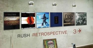 yourwaytomusic.com, Rush Retrospective, Flickr Creative Commons