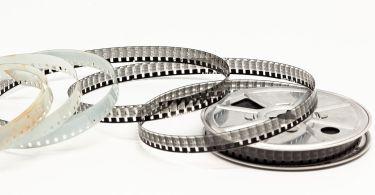best picture film reel