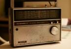 Dad's Radio tunein radio