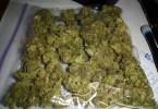 should I buy weed