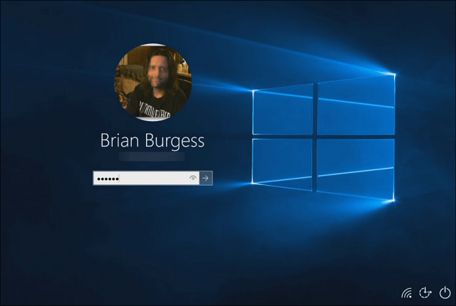 Windows 10 Login how to upgrade windows 8.1 to windows 10