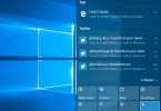 windows 10 features that replace annoying windows 8.x features