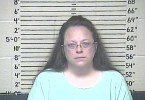 kim davis booking photo freedom of religion