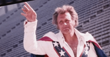 being evel review evel knievel documentary