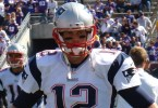 Tom_Brady_vs._Vikings_2014
