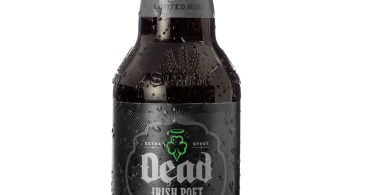 Dead Irish Poet_Product Image_Bottle