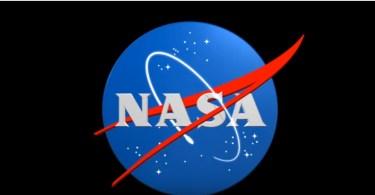 NASA channel logo