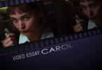 cole smithey movie week carol review anewdomain