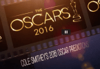 oscars 2016 predictions