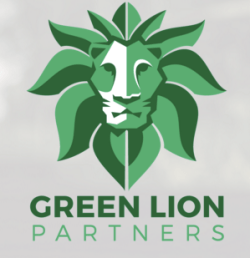 green lion partners logo weed day 2016 gina smith mike bologna