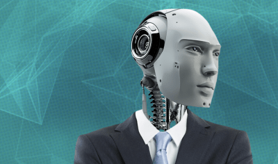 AI and the law artificial intelligence TAR ediscovery