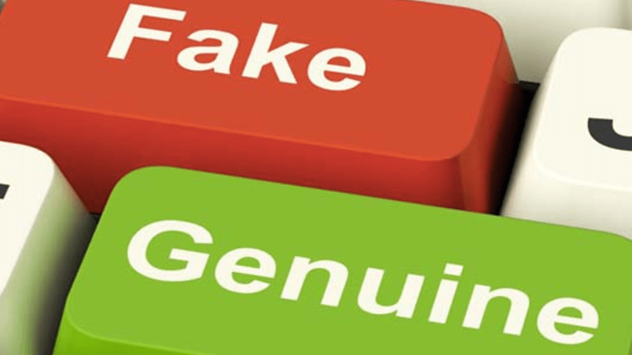 Paramedia: A Psychologist Explains Why People Believe Fake News