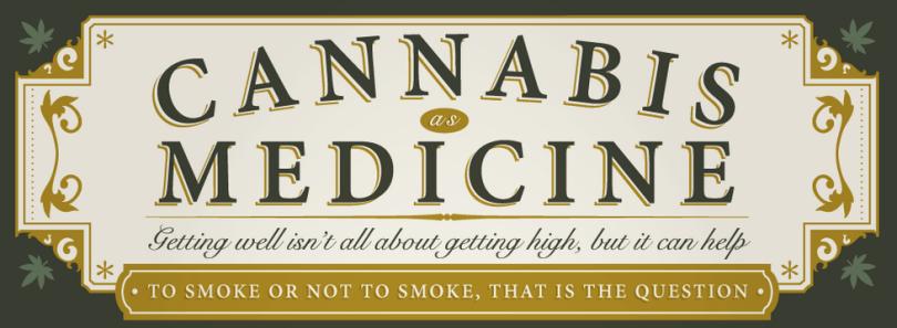 medical marijuana medical cannabis medicinal weed medical benefits of cannabis