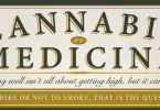 medical marijuana medical cannabis medicinal weed medical benefits of cannabis