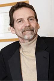 Kirk Schneider