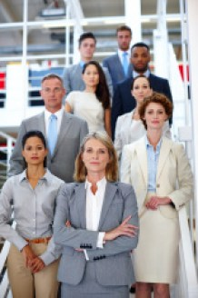 stock-photo-56303628-treat-employees-like-they-make-a-difference-and-they-will