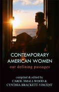 Contemporary-Women-Publications