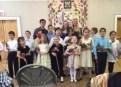 recital (2)