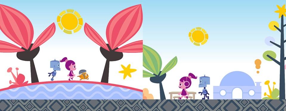 space nena, serie 2d, juego libro, interactivo, ilustración, flash, serie infantil, serie educativa, educativo, entretenimiento, ocio, aprendizaje, dibujos animados, cartoon, espacio, nave, planeta, didáctico, app, tablet, móvil, phone, robot, diversión, niños, infantil, personajes, nena, matías, beti, pepe