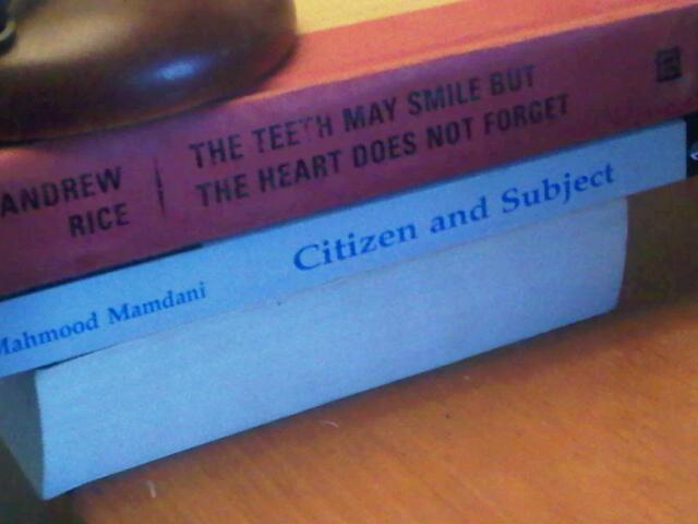 books-of-wont