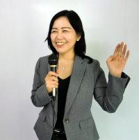 kawasakikogi2