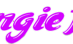 Angie FM, Brantford, Retro, Pop