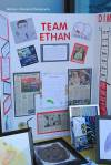 Ethan's 3rd Annual Lemonade Stand